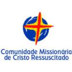 Comunidade Missionária